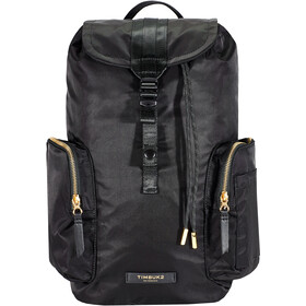 Timbuk2 Drift Knapsack surplus